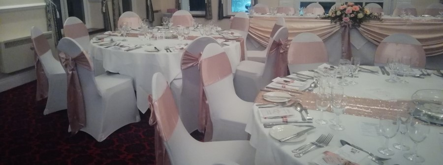 Fine Chair Cover And Bow Hire For Weddings And Events In Devon Dailytribune Chair Design For Home Dailytribuneorg
