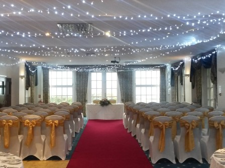 Lighting for Weddings and Events in Devon Exeter Newton Abbot Torquay Paignton Plymouth. & Lighting for Weddings and Events in Devon Exeter Newton Abbot ...